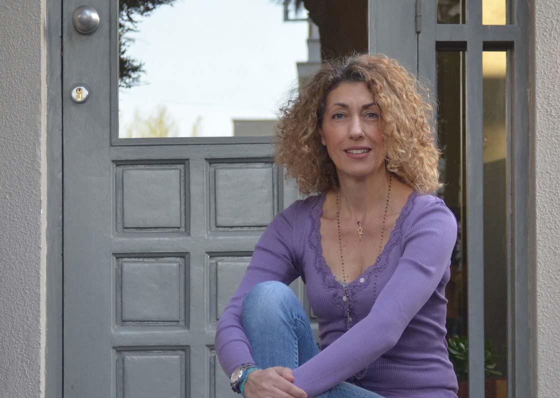 nadia-profil_new